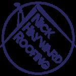 Nick_Hayward_logo