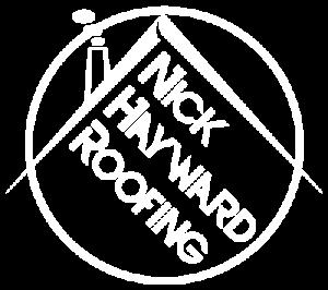 Nick_Hayward_wht_logo